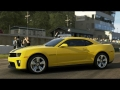 FORZA 5 #5 - Camaro ZL1 e Dodge Viper SRT10! (Forza Motorsport 5 Xbox One 1080p Gameplay)
