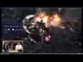 Mech revealed for Bayonetta 2
