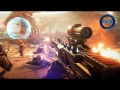 """PS4 Gameplay"" (Playstation 4 Giveaway)! - Killzone, Watch Dogs, Final Fantasty & inFAMOUS! (HD)"