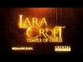 Lara Croft and the Temple of Osiris E3 Official Trailer (ITA)