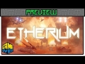 Etherium - Preview