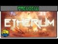 Etherium - Preview