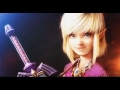 News About Next Legend of Zelda Game Wii U 2014 - Episode 2 Hyrule Warriors