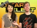 Super Start/Select: Free Portal 2 DLC! Reset Trailer! End Credit