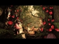 Woolfe - The Red Hood Diaries - Teaser Trailer 2013