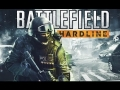 Battlefield: Hardline l Multiplayer Trailer l E3 2014