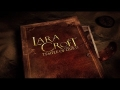 Lara Croft and the Temple of Osiris - Trailer do Anúncio da E3 2014