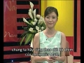 VTV Talk Viet Nam: 48HFP Episode - featuring Etherium Sky Films