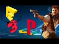 Sony 2014 E3 Press Conference Summary (Uncharted 4, Far Cry 4, Destiny, Dead Island 2)
