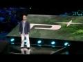 E3 2014: Conferência da Microsoft - Ao Vivo