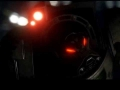 Space Hulk : Deathwing teaser