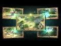 Fable Legends [PEGI 16] - E3 2014 Gameplay Trailer