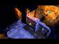 Lara Croft and the Temple of Osiris E3 2014 Announcement Trailer