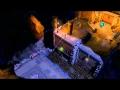 Lara Croft and the Temple of Osiris E3 2014 Announcement Trailer