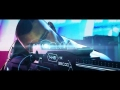 Crackdown Xbox One - Trailer E3 2014