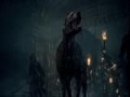 Bloodborne - Unreleased TGS 2013 Trailer