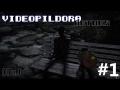VIDEOPILDORA #1 | DDuJ | NETHER