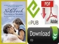 Download eBook I The Notebook by Nicholas Sparks (PDF/ePUB)