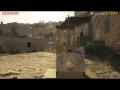 Metal Gear Solid 5 The Phantom Pain   E3 2014 Gameplay Trailer   Cardboard box