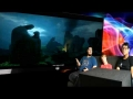 E3 2014 Dragon Age Inquisition Reactions