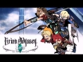[Music] Etrian Odyssey Untold: The Millennium Girl -Decisive Battle ~ The End of the World- 『Ext』