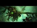 Guild Wars 2 - Anniversary Trailer