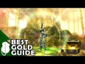 Guild Wars 2 - BEST Gold Guide - Farming Fast Easy Gold