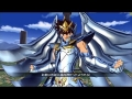 Saint Seiya: Brave Soldiers PS3 - BIG BANG ATTACKS (PART II)