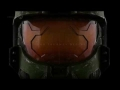 Xbox E3 2014 Media Briefing - Halo