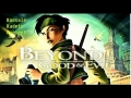 Beyond Good and Evil # 4 (We takin about Ubisoft)