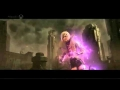 Phantom Dust Trailer 1080p HD E3 2014 2