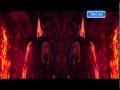 Tekken 7 - EVO 2014