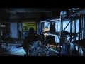 Xbox E3 2014 Media Briefing: The Division