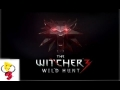 The Witcher 3 E3 2014 Gameplay Trailer