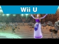 Hyrule Warriors Zelda Dlc Costumes Trailer Full HD