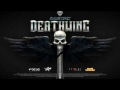 Space Hulk DeathWing • Teaser Trailer • PS4 Xbox One PC