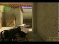 Counter Strike 1.6 peleas a cuchillo (loquendo) para matarse de la risa!!!
