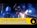 BORDERLANDS: THE PRE-SEQUEL | GAMEPLAY WALKTHROUGH