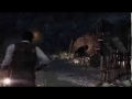 The Evil Within - Gameplay Trailer |HD|
