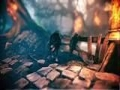 Woolfe : The Redhood Diaries - Annonce du jeu