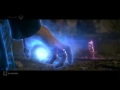 E3 2014 Game Trailers   Phantom Dust 2   Official Debut Trailer HD 1080p Microsoft Xbox One X1