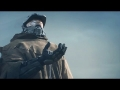 Halo 5 & The Master chief collection E3 2014 - Trailer Discussions