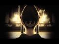 Tekken 7   Trailer d'annonce