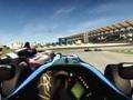 GRID : Autosport - Trailer de lancement