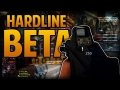 "Battlefield: Hardline Closed Beta Gameplay! New ""Heist"" Game Mode! Details & Features (E3 2014)"