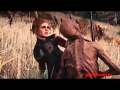 Dragon Age: Inquisition E3 2014 Stand Together Trailer (HD)