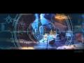 Crackdown   Xbox One E3 Reveal Trailer