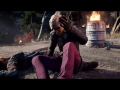 Far Cry 4 Reveal Trailer