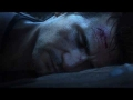 UNCHARTED 4 A Thief's End Trailer E3