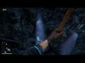 PERROS RABIOSOS - Far Cry 4